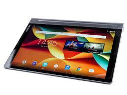 Обзор <b>планшета Lenovo Yoga</b> Tab 3 Pro 10 - Notebookcheck-ru.com
