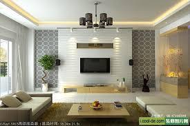 simple indian living room interior design conceptstructuresllc com