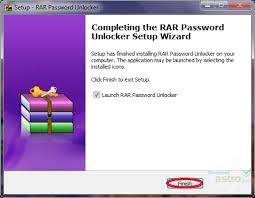 Winrar Password Remover Rar Password Unlocker Latest Version 2019 Free Download