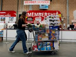 You Can Shop At Costco Com Without A Membership But Prices