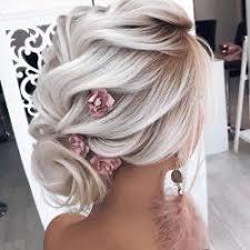 Волосы всегда были украшением и подчеркивали женственность. Samye Stilnye Vechernie Pricheski 2020 2021 Sozdaem Roskoshnyj Obraz 100 Foto