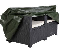 rattan furniture covers. Click To Zoom Rattan Furniture Covers S