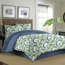 tommy bahama bed sheets brilliant bedding sets in with regard to comforter king remodel tommy bahama