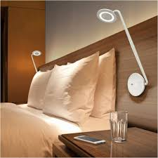 bedroom sconce lighting. Lighting Bedroom Sconce Wall Light Best Of Bedrooms Pixo From Pablo Bathroom Height 100 Fantastic B