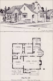 cottage style house plans. Olde English Cottage House Plans In The Victorian Era. Style 0