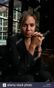 Olympic Gold Medalist Natalie Coughlin Is Photographed On Thursday