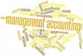 get management accounting assignment help get it now are you  get management accounting assignment help get it now are you struggling your managerial accounting