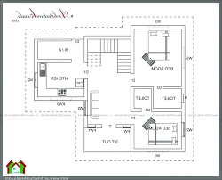 sq ft house plans south style home plan over square feet interesting inside brilliant design in