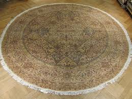 office exquisite 8 foot round rug 5 practical 8ft wellsuited ft best top rugs contemporary