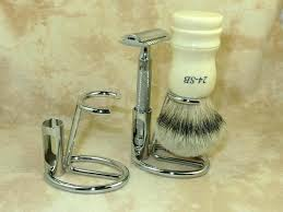 full size of dovo straight razor stand magnetic multiple and brush stands chrome shaving home improvement