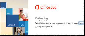 Office 365 Proplus For Students It Cornell