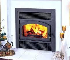 lennox wood fireplaces wood burning fireplace part image of wood burning fireplaces image lennox superior wood