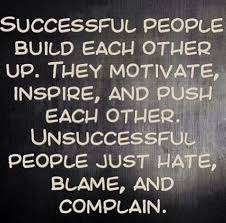 Teamwork Quotes Funny Magnificent 48 Best Teamwork Quotes Quotes And Humor