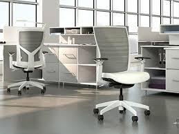 office furniture planning. BENCH WORKSTATIONS Office Furniture Planning