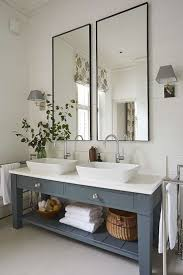 bathroom cabinet design ideas. Simple Cabinet Nice 99 Modern Farmhouse Bathroom Vanity Design Ideas On Cabinet Ideas S