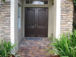 double front door. Full Image For Awesome Homes With Double Front Door 97 Doors Winsome