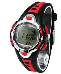 fashion 3 color orange black white smart watch for men sport