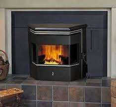 lennox pellet stove. best pellet stoves lennox stove