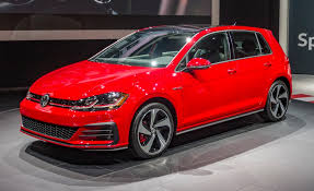 2018 volkswagen e golf release date. delighful date 2018 vw golf review engine price and release date to volkswagen e golf release date