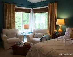 bedroom ideas for women in their 20s. Full Size Of Medium Bedroom Ideas For Women In Their 20s Cork Wall Decor Desk Lamps