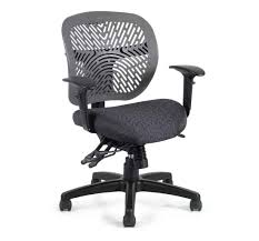 staple office chair. Creative Staple Office Chair U