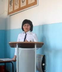 защита tuva asia Поздравления с защитой кандидатской диссертации Ульяне Монгуш