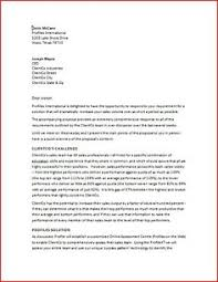 Business Proposal Templates Examples Business Plan Sample Template