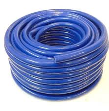 1 2 garden hose. Fine Hose White And Transparent PVC Water Hose Pipe Size 012 Inch To 1 2 Garden N