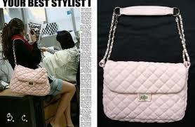 chanel inspired bags. photobucket chanel inspired bags c