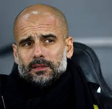 Manchester City: Pep Guardiola der Eroberer – treibt alle zur Verzweiflung  - WELT