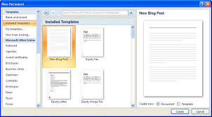 word templates 2007 template word 2007 rome fontanacountryinn com