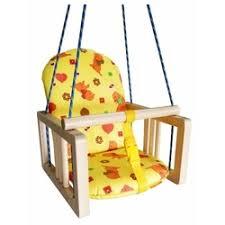 Купить <b>детские качели</b> в интернет-магазине на Яндекс.Маркете