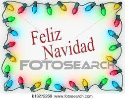 christmas lights borders and frames. Modren Borders Christmas Lights As A Boarder To Frame Merry In Spanish Inside Lights Borders And Frames G