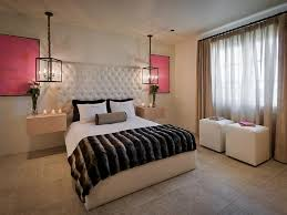 Bedroom Decorating Ideas For Young Adults Prepossessing Ideas Soft Colored  Palette Used In Chic Bedroom With
