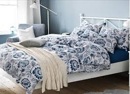 the most awesome cotton navy blue white striped bedding sets queen king intended for blue and white duvet cover designs