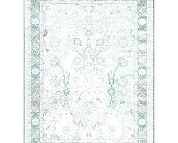 pier 1 area rugs new one outdoor clearance imports ea dining