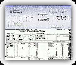 paycheck stub creator 6 pay stub generator timeline template