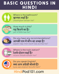 Light Hearted Meaning In Hindi Hindi Language