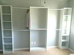 turning a bedroom into closet convert medium size of to turn dressing room converting small turning a bedroom into closet