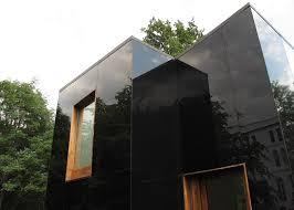 3 of 19; Sydenham house by Ian McChesney