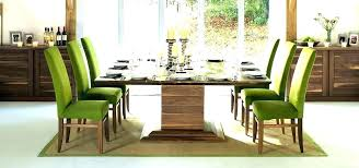 round dining table 8 chairs kitchen table and 8 chairs kitchen table for 8 dining tables