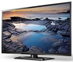 lg tv png. lg ls5700 series lg tv png