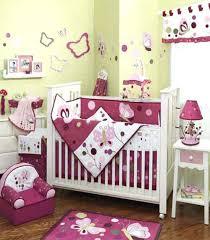 baby girl bedding set baby girl bedding sets canada