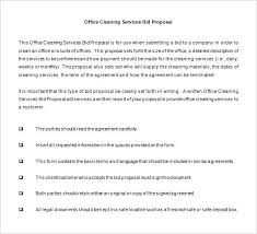 lawn care templates pest control bid template cleaning contract proposal template