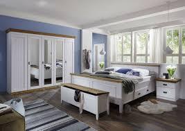 Fototapete Holzoptik Spiegel Deko Schlafzimmer Spiegelwand