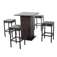 gratis patio furniture home depot design. Deep Seating Patio Furniture Clearance Medium Size Of Home Depot 5 . Gratis Design P