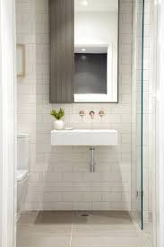 duravit wall mount sinks small bathroom lovely best mounted sink ideas on pedestal vero hung washbasin