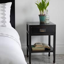 Living Room Bedroom Furniture Bedroom Furniture Shop By Room Furniture