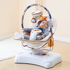 al baby cradle electric shaking crib baby sleeper bb bed rocking chair baby hammock swings with