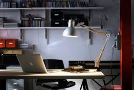 best lighting for office. How To Choose The Best Lamp For Studying In 2018 - Desk-lamps Lighting Office T